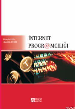 İnternet Programcılığı