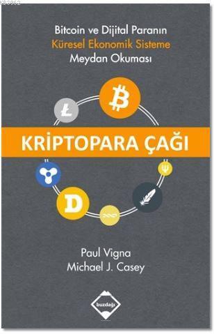 Kriptopara Çağı; Bitcoin ve Dijital Paranın Küresel Ekonomik Sisteme Meydan Okuması