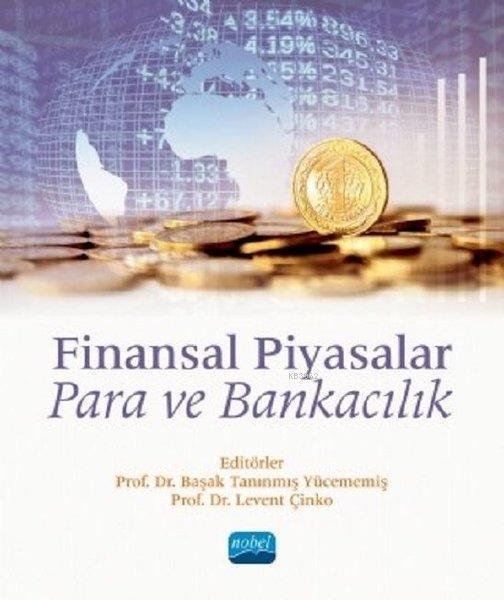 Finansal Piyasalar Para ve Bankacılık