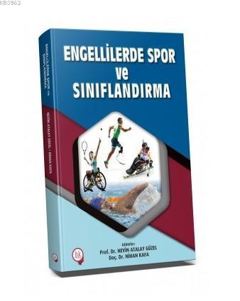 Engellilerde Spor ve Sınıflandırma