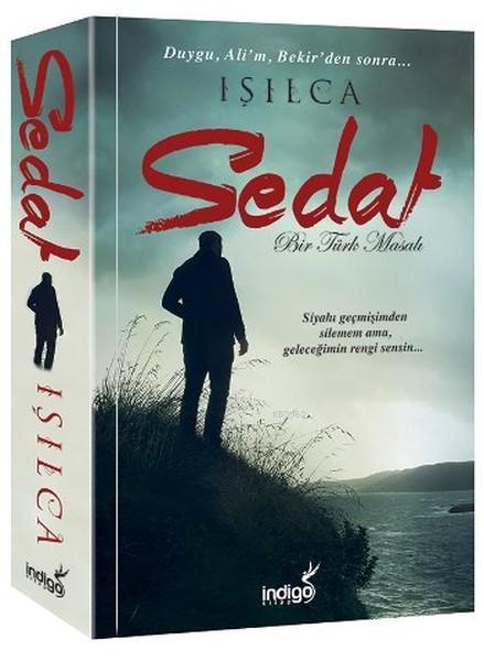 Sedat; Bir Türk Masalı