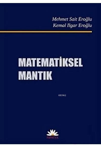 Matematiksel Mantık