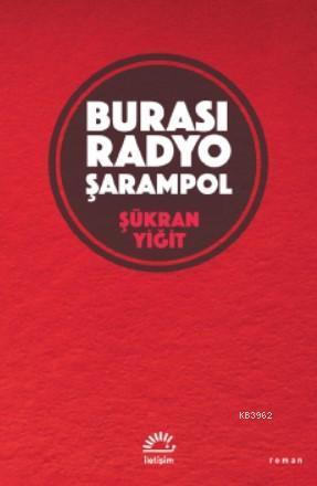 Burası Radyo Şarampol