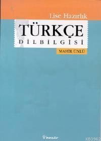 Lise Hazırlık Sınıfı Türkçe Dilbilgisi