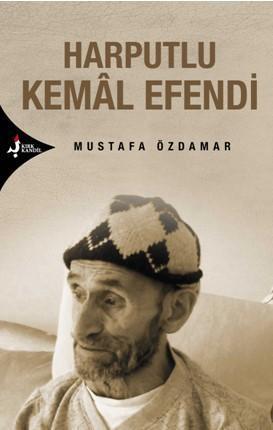 Harputlu Kemal Efendi