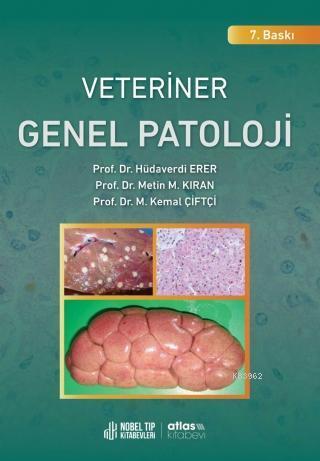 Veteriner Genel Patoloji