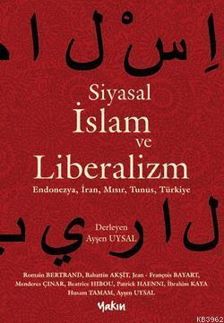 Siyasal İslam ve Liberalizm