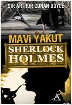 Mavi Yakut; Sherlock Holmes