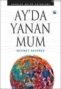 Ayda Yanan Mum