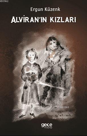 Alviran'ın Kızları