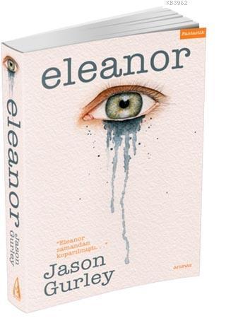 Eleanor; Eleanor