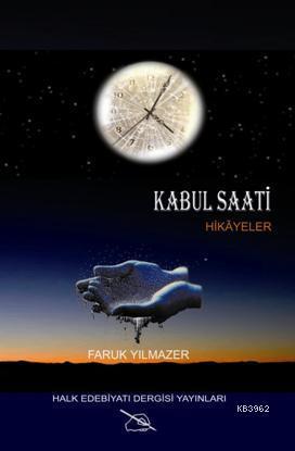 Kabul Saati