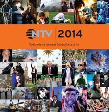 NTV Almanak 2014