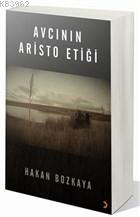 Avcının Aristo Etiği