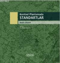 Kentsel Planlamada Standartlar
