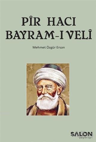 Pir Hacı Bayram-ı Veli