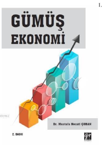 Gümüş Ekonomi