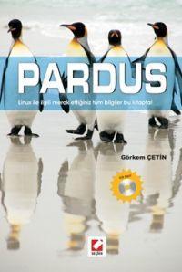 PARDUS; 2007. 1 Sürümü / Cd'li