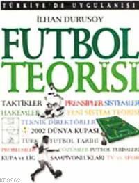 Futbol Teorisi