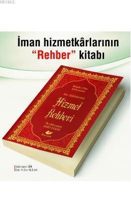 Hizmet Rehberi- 7945