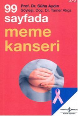 99 Sayfada Meme Kanseri