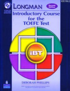 Introductory Course for the TOEFL Test: İBT