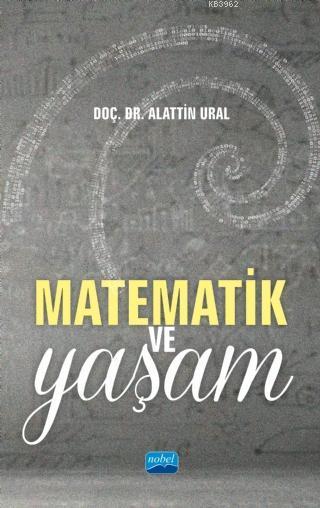 Matematik ve Yaşam