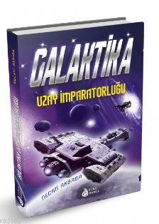 Galaktika Uzay İmparatorluğu