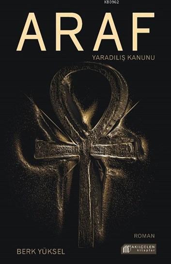 Araf; Yaradılış Kanunu
