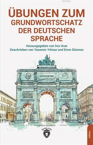 Übungen Zum Grundwortschatz Der Deutschen Sprache