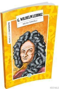 Gottfried WilHelm Leibniz (Matematik)