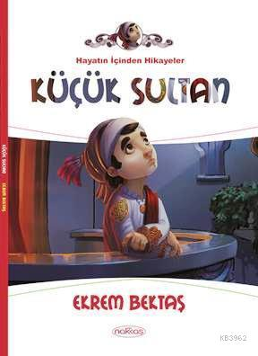 Küçük Sultan