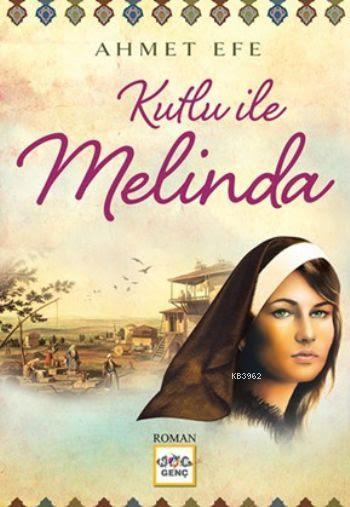 Kutu ile Melinda