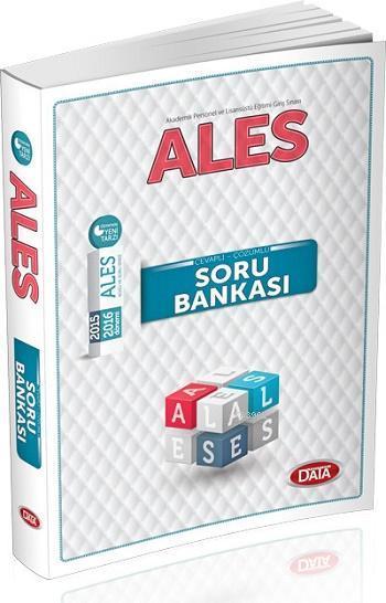 ALES Soru Bankası