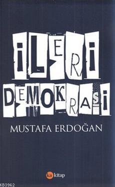 İleri Demokrasi