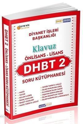 2020 DHBT 2 Ortaöğretim (Lise) Soru Kütüphanesi