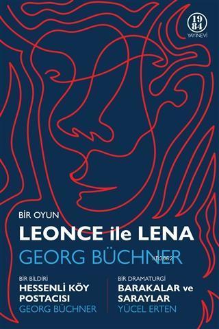 Leonce ile Lena; Bir Oyun
