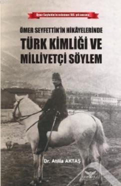 Türk Kimliği ve Milliyetçi Söylem