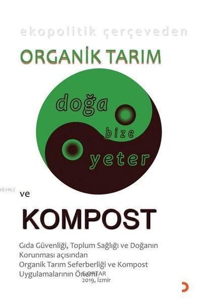 Organik Tarım ve Kompost