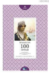 İstanbul'un 100 Sevdası