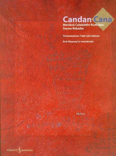 Candan Cana