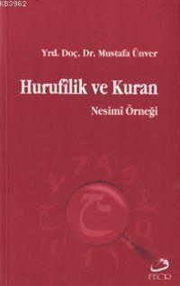 Hurufîlik ve Kuran