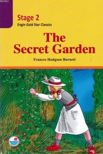 The Secret Garden (Stage 2); Gold Star Classics