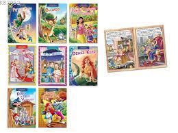 Keskin Boyama Kitabi 20X28 Simli 241200-99
