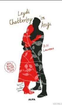 Leydi Chatterley'in Âşığı