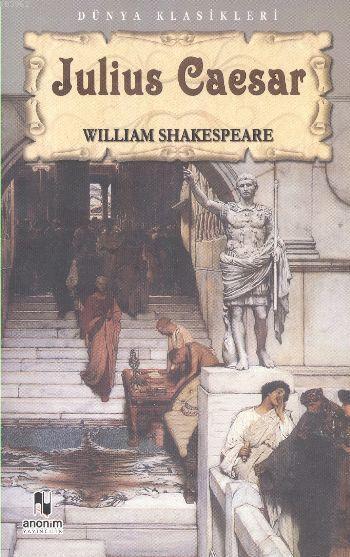 Julıus Caesar
