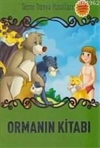 Ormanın Kitabı