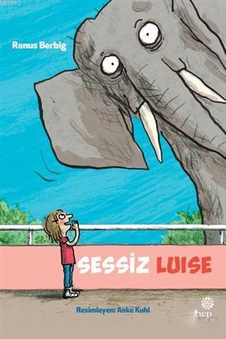 Sessiz Luise