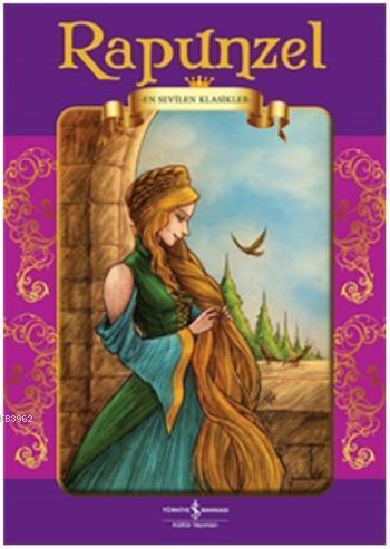Rapunzel - En Sevilen Klasikler