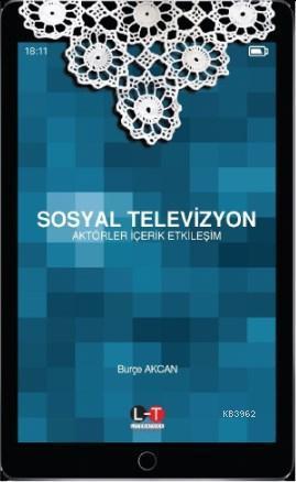 Sosyal Televizyon